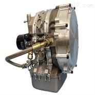 德国Wankel高压泵