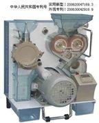 JGMJ8098稻谷精米检测机 嘉定粮油粮油仪器