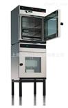VO200/400/500德国MEMMERT 真空烘箱 干燥箱 上海价格