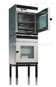 德国MEMMERT 真空烘箱 干燥箱 上海价格