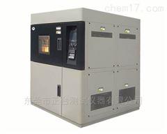 ZT-CTH-500X氙灯耐候测试仪