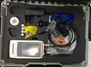 SMP350電導率儀探頭FS40(標準試塊選配)