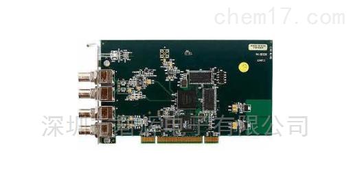 AT40XPCI PCI码流播放卡
