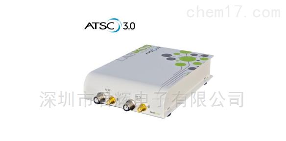ATSC 3.0 LABMOD信号发生器