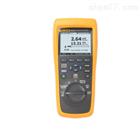 福禄克BT510蓄电池分析仪