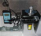保溫材料粘結強度檢測儀