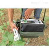 植物光合作用测定仪、杭州绿博光合仪