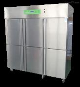 DWS-1600种子低温样品柜 种子崔芽箱