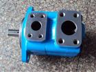 VICKERS叶片泵20V型当天发货