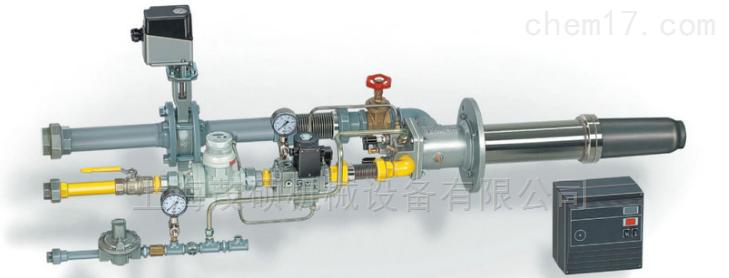 KROM减压阀有特价德国原装进口霍科德电磁阀