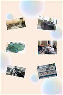 青岛市洗车美容店洗涤污水智能处理设备