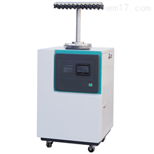 博医康 Lab-1E-80真空冷冻干燥机