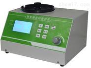 SLY-C种子数粒仪 浙江绿博农残检测仪器