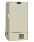 MDF-U74V 超低温冰箱