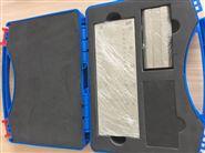 QXD-50沪粤明涂料细度仪 QXD-25刮板细度计