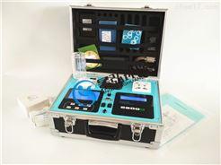 JH-TC202cod测定仪应用cod自动分析仪