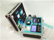 便攜式總磷氨氮檢測儀氨氮總磷一體機