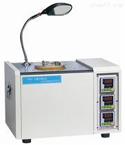 TP527TP527自燃点测定仪