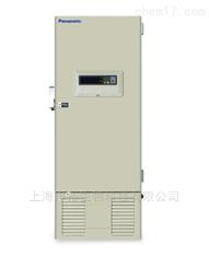 中科美菱超低温冰箱