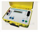 TEGAM R1L-D1高分辨率微欧计