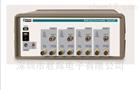 TEGAM2375四通道電壓放大器