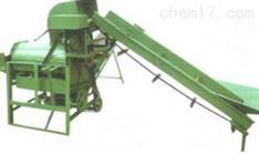 玉米小区种子脱粒机