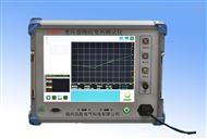 PSBDC-A变压器绕组变形测试仪