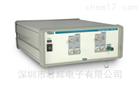 钛淦TEGAM 2350型双通道电压放大器