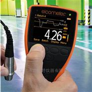 英国易高Elcometer456系列膜厚仪涂层测厚仪
