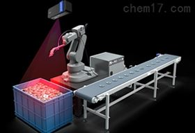 3D工業相機