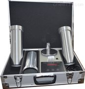 GHCS-1000(小颗粒)谷物电子容重器报价