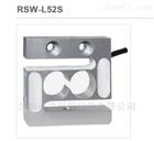 RSW-L52S推拉力传感器