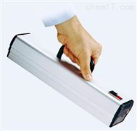 LEA系列美国路阳UVA 手持式长波紫外线灯