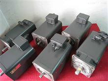 全系列伺服电机维修 驱动器维修 变频器/ 数控系统