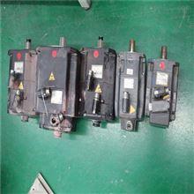 西门子伺服电机1PH7103-2NF02-0BC0维修