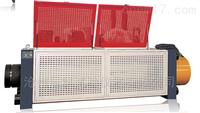 MGW-6500型微机控制静载锚固试验机