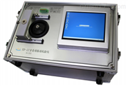 YD12全自动振动校验仪