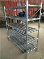 1.5米-1.8米标养室试件架子