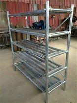 1.5米-1.8米標養室試件架子
