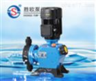 JMX机械隔膜式计量泵