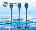 NL型液下泥漿泵