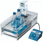50088009美国Variomag防水浸入式60位磁力搅拌器