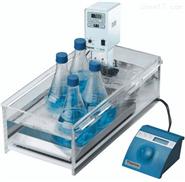 Cimarec i Telesystems防水15位磁力攪拌器