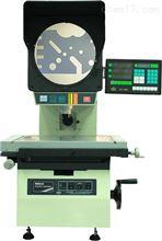CPJ-3040AZ万濠投影仪
