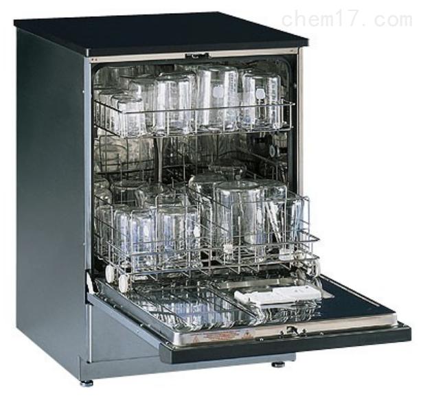 美国Labconco洗瓶机(4400421,4400431)