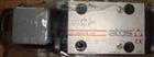 阿托斯电磁阀带插头DHU-0610/A-X