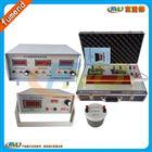 FMD3136冲击法测螺线管磁场实验装置