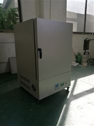 DHG-9140C(鼓风)高温鼓风干燥箱(定制)