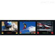 Marshall V-R653-专业销售Marshall V-R653-IMD-3GTE监视器