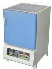 KXR1200-30 1200℃箱式气氛炉